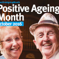 Image for Reading Rooms celebrates Positive Ageing Month in Belfast