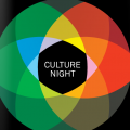 Image for Culture Night happenings in Derry and Belfast
