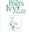 Cover image for The Poet's Ivy by Jean Bleakney