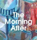 Cover image for The Morning After (hardback) by Sam Gardiner