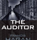 Cover image for The Auditor by Francis Hagan
