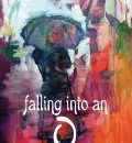 Cover image for Falling Into an O by Francis O'Hare