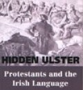 Cover image for Hidden Ulster: Protestants and the Irish Language by Padraig O'Snodaigh