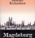 Cover image for Magdeburg by Heather Richardson