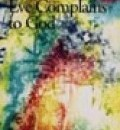 Cover image for Eve Complains to God by Janet Shepperson