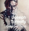 Cover image for Collected Plays by Joseph Tomelty