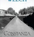Cover image for Constanza by Robert. A Welch