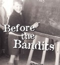 Cover image for Before the Bandits by Shane White